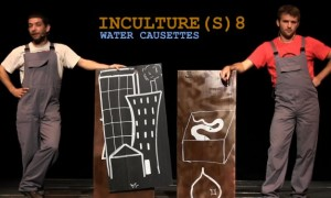 water_causettes_-85f8c