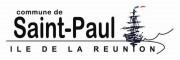MAIRIE-ST-PAUL_LOGO_PA_JIR_482258